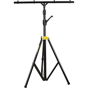 Hercules Stands LS700B Quick-N-EZ Crank Light Stand by Hercules Stands