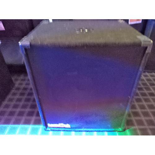SoundTech LS8C Unpowered Speaker