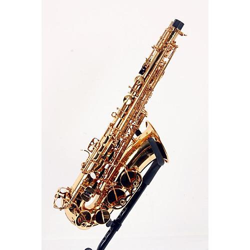 Libretto by Antigua LSA-2500 Student Alto Saxophone  888365146164