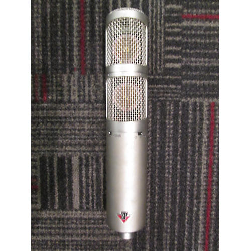 Studio Projects LSD2 Condenser Microphone