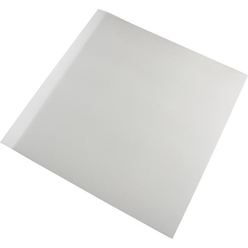 American DJ LSF601-24 Light Shaping Filter