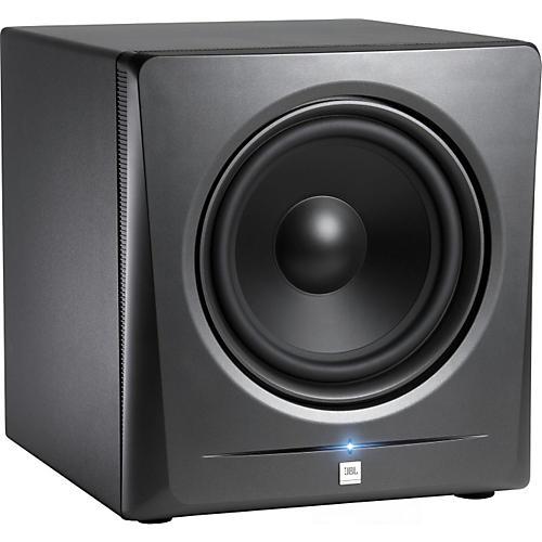 JBL LSR 2310SP 10