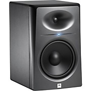 "JBL LSR 2328P 8"" Bi-Amplified Powered Studio Monitor"
