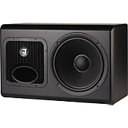 "JBL LSR 6312SP 12"" Active Subwoofer"
