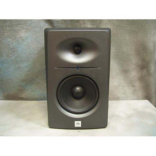 JBL LSR2325P Powered Monitor-thumbnail