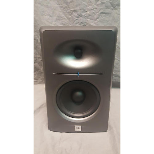 JBL LSR2325P Powered Monitor