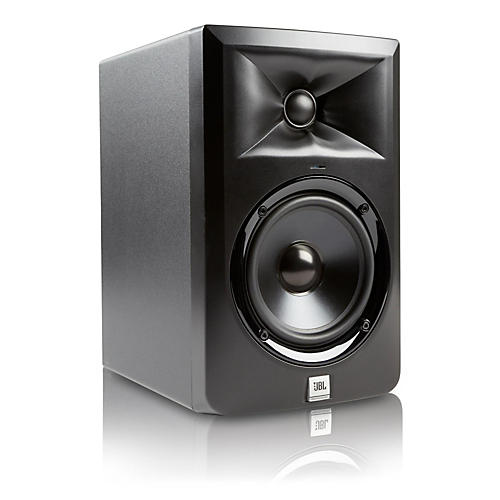 speakers guitar center. jbl lsr305 5 speakers guitar center a