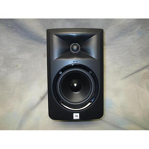 jbl lsr305 pair. jbl lsr305 pair powered monitor jbl lsr305
