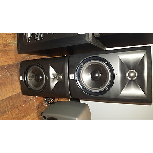 jbl lsr305 pair. jbl lsr305 pair powered monitor-thumbnail jbl lsr305