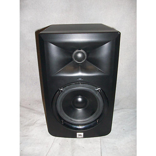 JBL LSR305 Powered Monitor