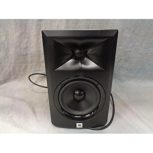 JBL LSR305 Powered Monitor-thumbnail
