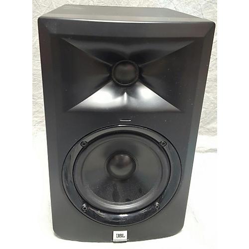 JBL LSR305 Powered Monitor-thumbnail