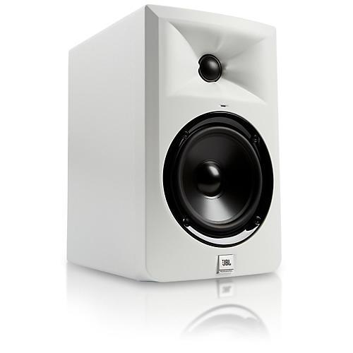 jbl 305 white. jbl lsr305-wh 5 jbl 305 white o