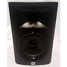 JBL LSR305WH Powered Monitor