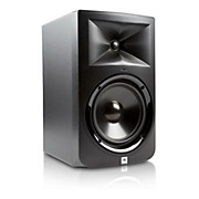 "JBL LSR308 8"" Powered Studio Monitor"