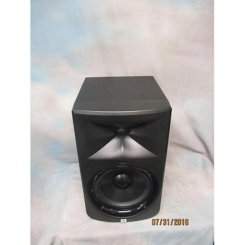 JBL LSR308 Powered Monitor