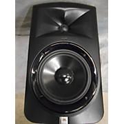 JBL LSR308 Powered Monitor