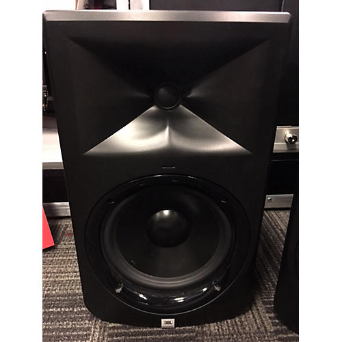 JBL LSR308 Powered Monitor-thumbnail