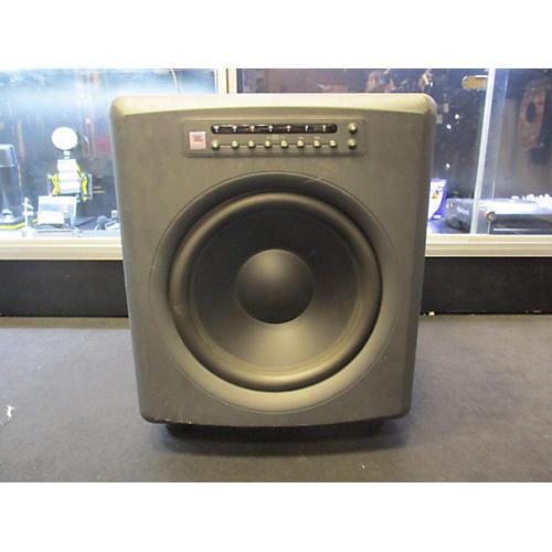 JBL LSR4312SP Subwoofer-thumbnail