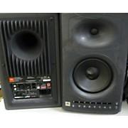 JBL LSR4326P PAIR Powered Monitor