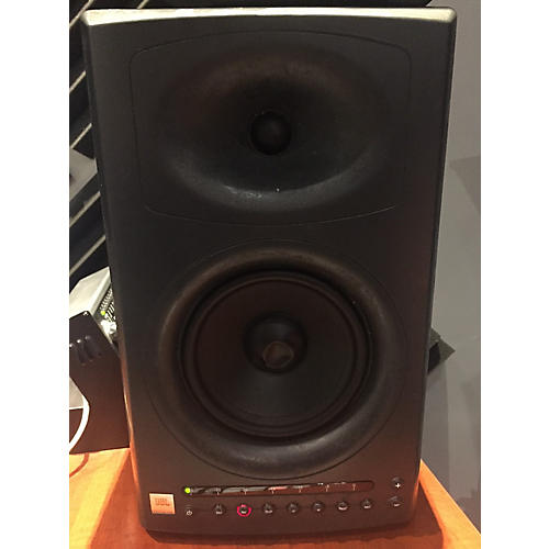 JBL LSR4326P Powered Monitor