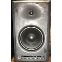 JBL LSR4328P Each Powered Monitor