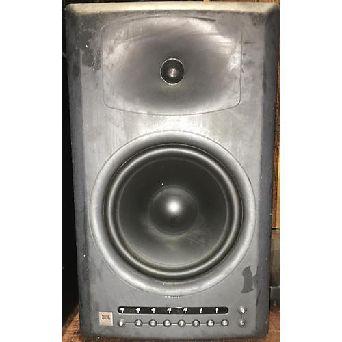 JBL LSR4328P Each Powered Monitor