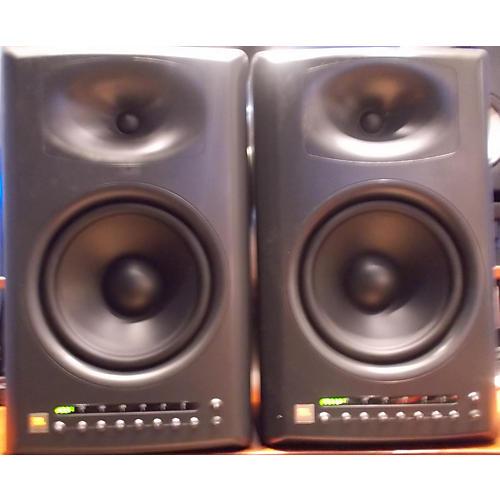 JBL LSR4328P Pair Powered Monitor-thumbnail