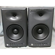 JBL LSR4328P Pair Powered Monitor