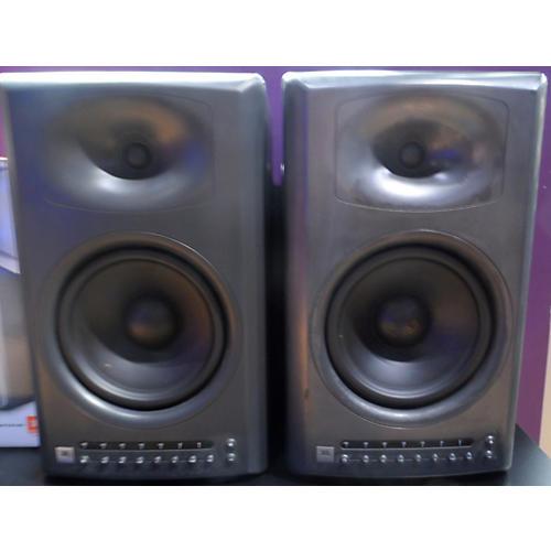 JBL LSR4328P Powered Monitor-thumbnail