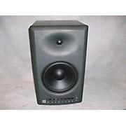 JBL LSR4328P Powered Monitor