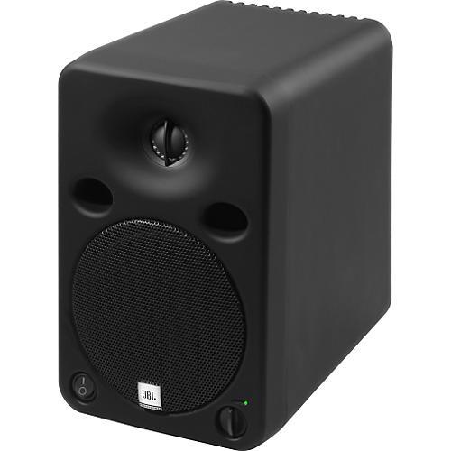 JBL LSR6325P Near-Field Active Studio Monitor
