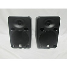 JBL LSR6325P PAIR Powered Monitor