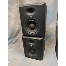JBL LSR6328 Powered Monitor