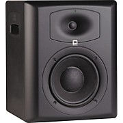 JBL LSR6328P Nearfield Active Studio Monitor