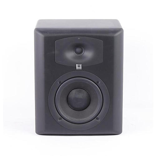 JBL LSR6328P Nearfield Active Studio Monitor-thumbnail