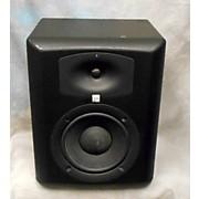 JBL LSR6328P Powered Monitor