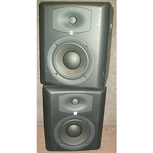 JBL LSR6328P (pAIR) Powered Monitor