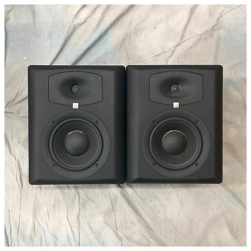 JBL LSR6328P (paIR) Powered Monitor