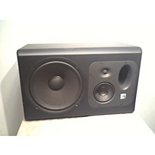 JBL LSR6332L Powered Monitor