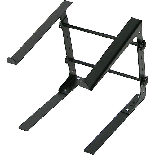Odyssey LSTAND Laptop DJ Stand-thumbnail