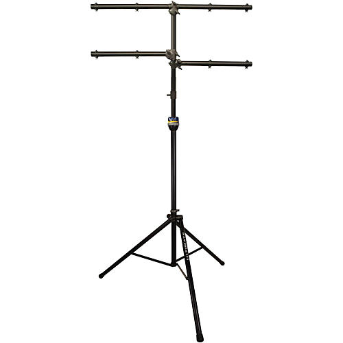 Ultimate Support LT-99B Lighting Stand Package-thumbnail