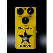 Blackstar LT Distortion Effect Pedal