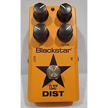 Blackstar LT Distortion Effect Pedal