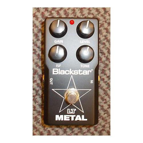 Blackstar LT Distortion-thumbnail