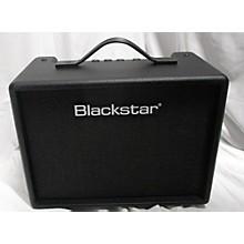 Blackstar LT-ECHO 15 Guitar Combo Amp