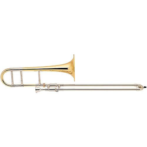 Bach LT39G Stradivarius Series Alto Trombone