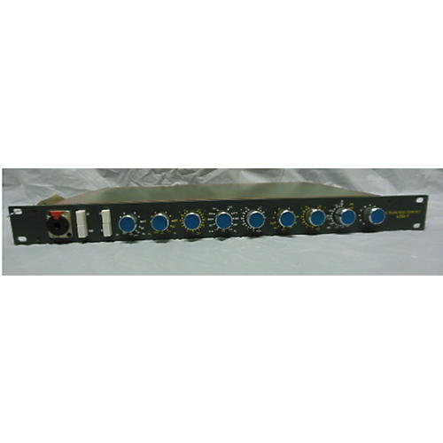 Chandler Limited LTD-1 Microphone Preamp-thumbnail