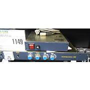 Chandler Limited LTD-2 Compressor