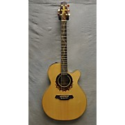 Takamine LTD 2000 Acoustic Electric Guitar
